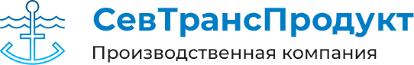 СевТрансПродукт - участник выситавки OMR